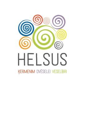 Par un ap Godīgo tirdzniecību festivālā HELSUS Lucavsalā!